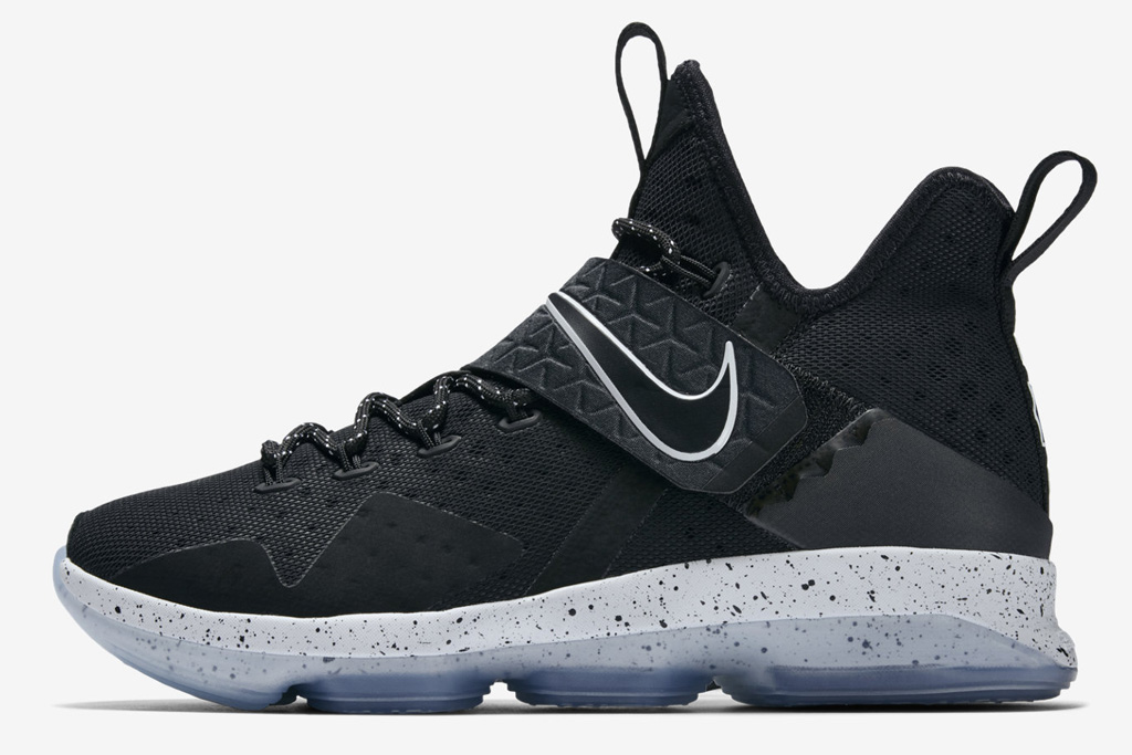 best nike basketball shoes