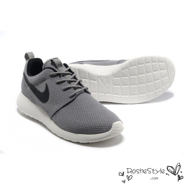 look out for size 40 look good shoes sale Nike Shoes and Sneakers on Sale - Ratsiespizza.com
