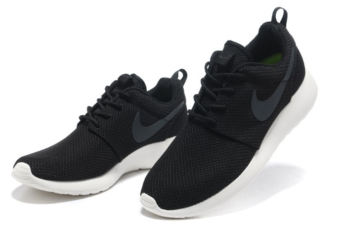 cheap nike roshe