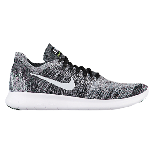 gray nike shoes mens