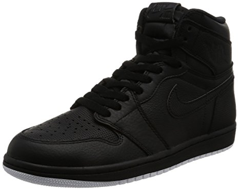 leather nike shoes mens