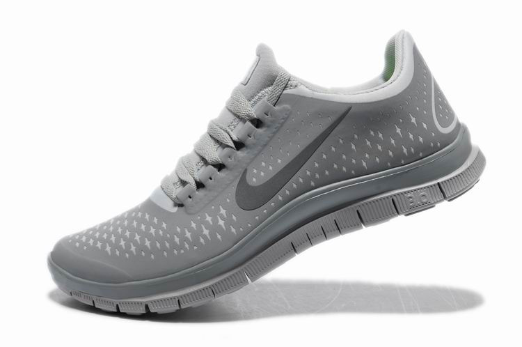 capoc pulgada crédito  Mens Grey Nike Shoes : Nike Shoes and Sneakers on Sale - Ratsiespizza.com