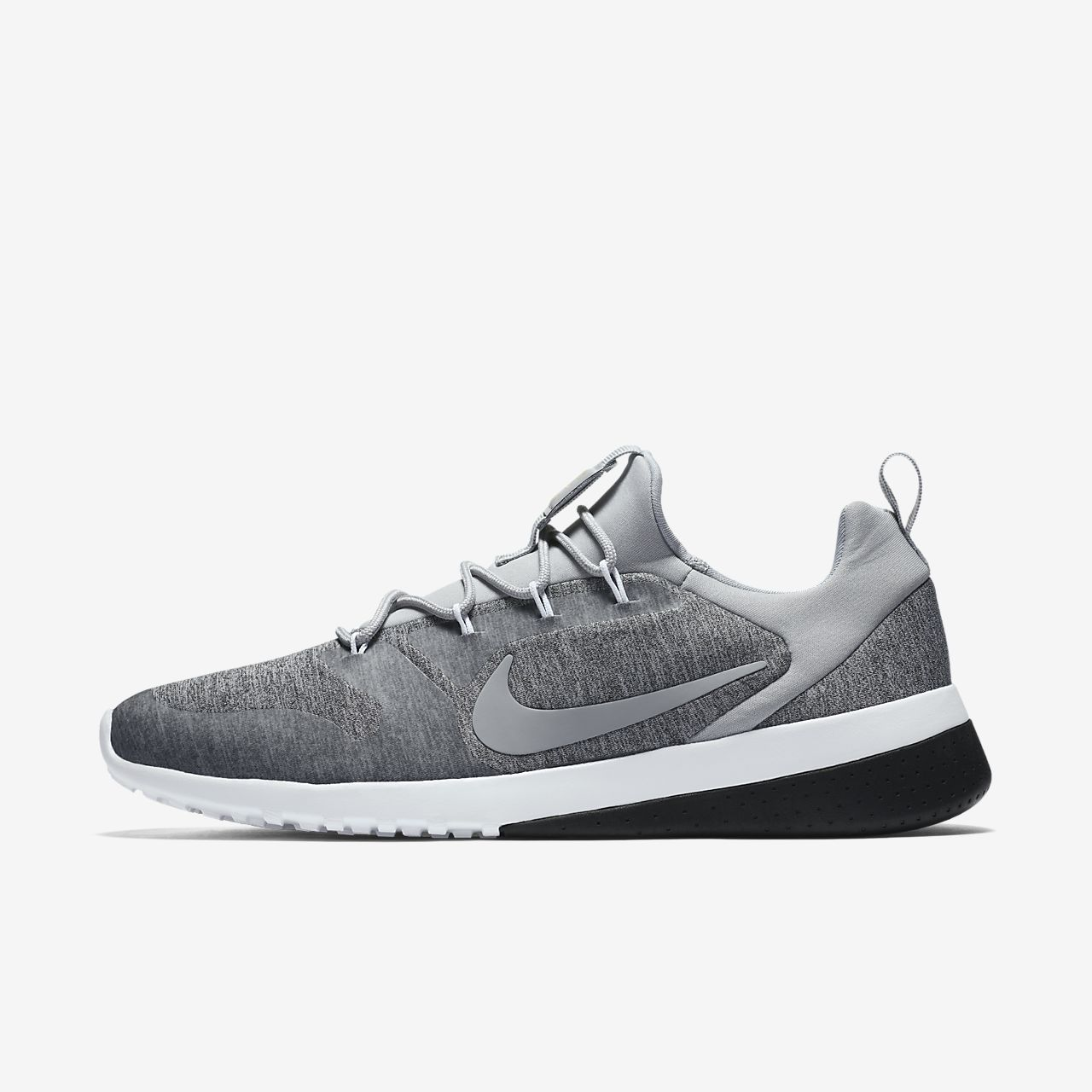 torneo Palacio de los niños Entender  grey nike shoes mens Cheaper Than Retail Price> Buy Clothing, Accessories  and lifestyle products for women & men -