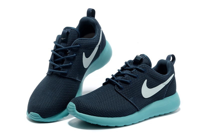 mens nike athletic shoes