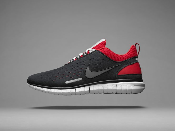 mens nike shoes clearance