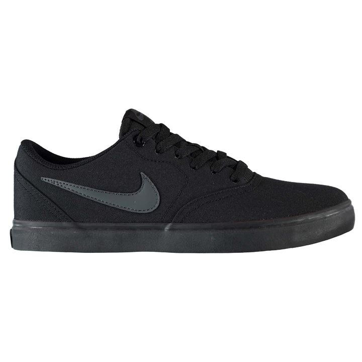 mens nike skate shoes