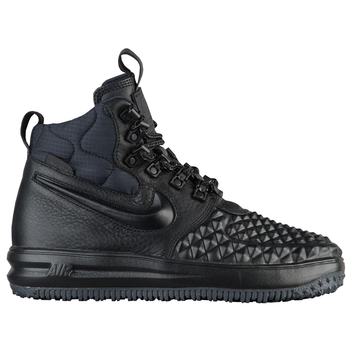 nike acg boots mens