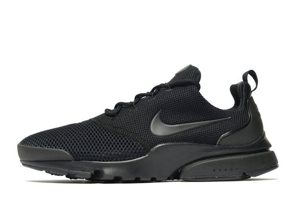 Nike Air Presto Black : Nike Shoes and Sneakers on Sale ...