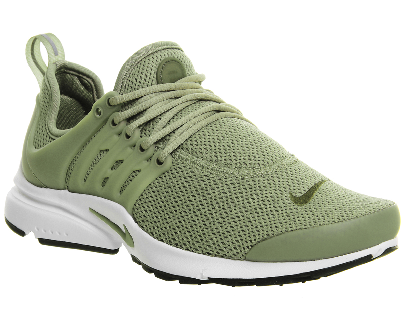 Nike Air Presto Green : Nike Shoes and Sneakers on Sale ...