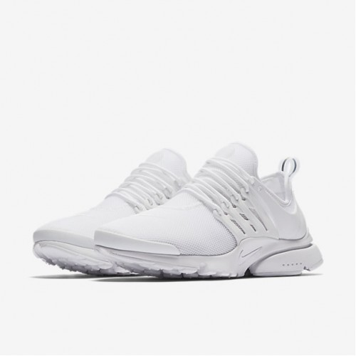 nike air presto white womens