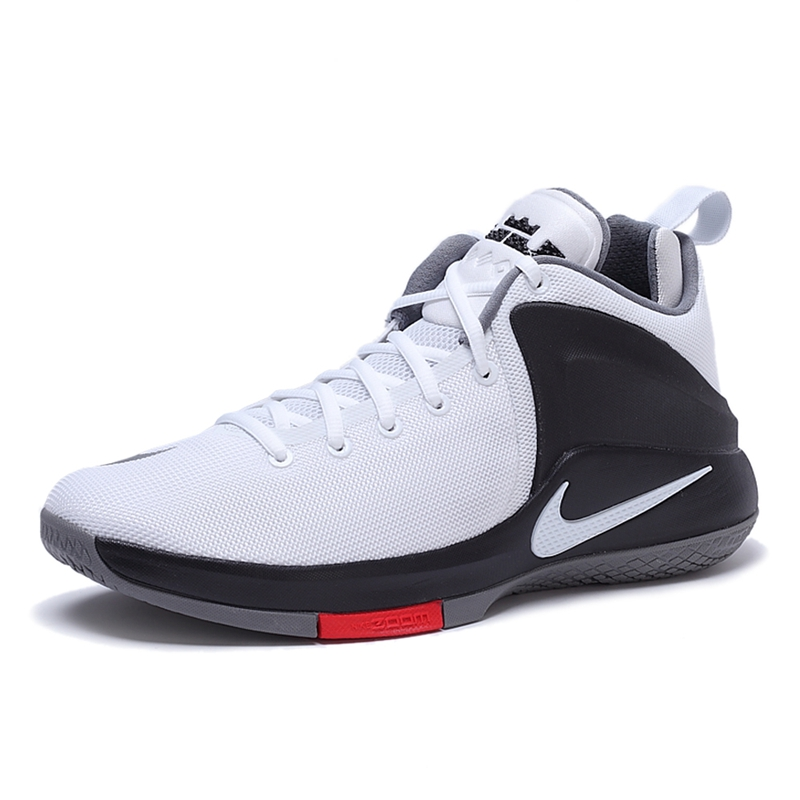 nike basketball shoes 2017