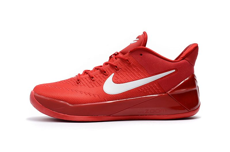 nike basketball shoes for sale