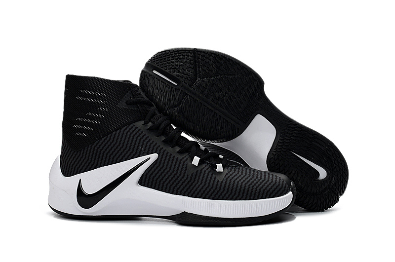 Nike Basketball Shoes For Sale : Nike Shoes and Sneakers on