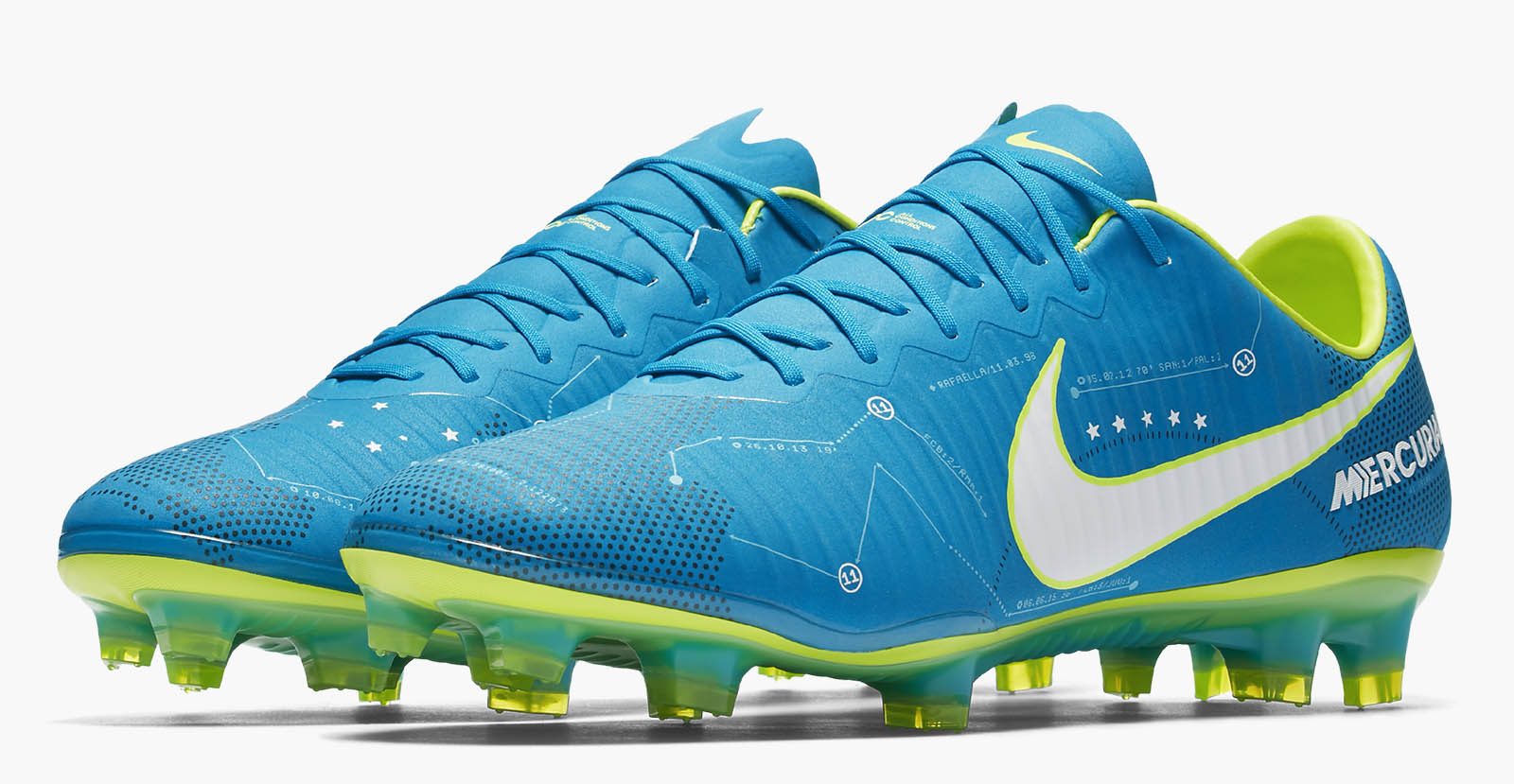nike boots 2017