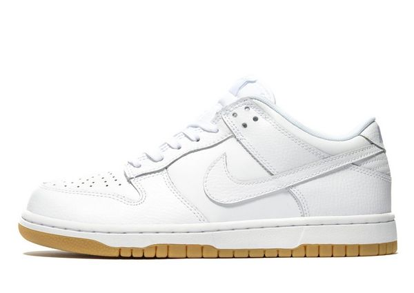 nike dunks womens