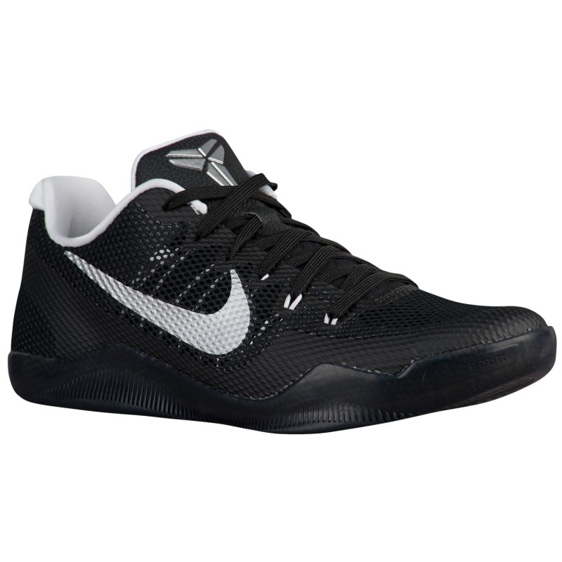 nike low top basketball shoes