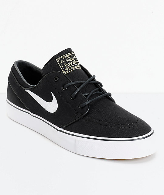 nike skate shoes janoski