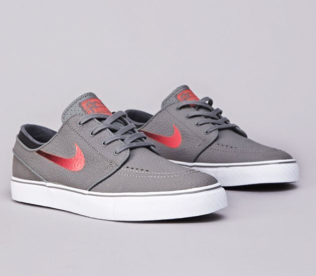 nike skate shoes womens