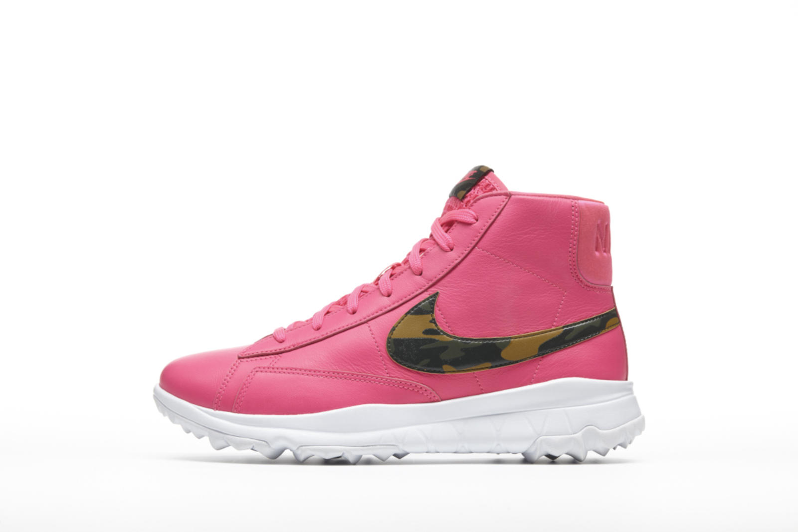 nike style shoes