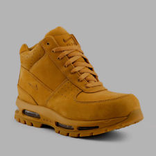 nike winter boots for men