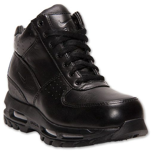 nike work boots for men