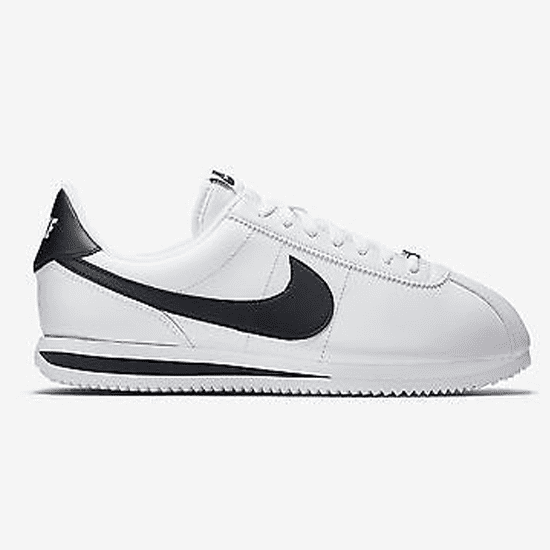 Tenis Nike Cortez Nike Shoes And Sneakers On Sale Ratsiespizza Com